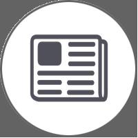 Articles Word, Excel et PowerPoint